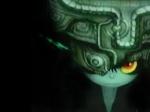 Miss-Zelda