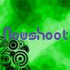 Nowshoot