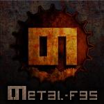 metal-fgs