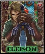 Eleison
