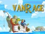 vanRage