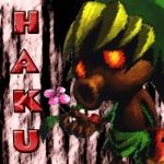 Haku_15