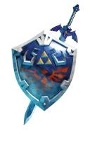 Zelda Fan