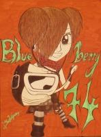 Blueberry74