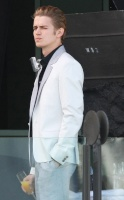 Leonardo Lupin