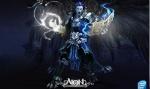 Sepphiroth/MagaNegra