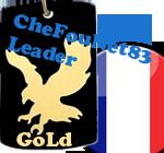 CheFouNet83