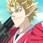 VinKey
