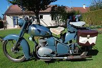 motoside52