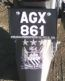 agx 861