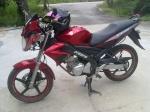 Hafiz7071