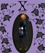 X-Freak DeadGirl
