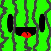 supermelon