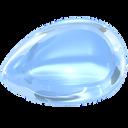 BlueJewel