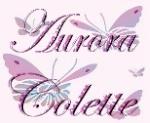 Aurora Colette