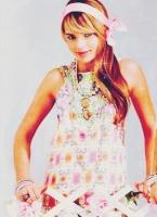 Nataly Summer