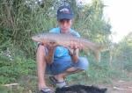 javicarpfishing