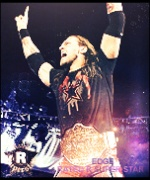 ☆Edge☆ Rated [R]