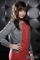 Scarlett Benett