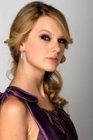 Allison Benett