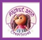 aribeto