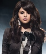 Selena Stewart
