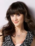 Sophie Ann Williams