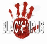 BlackViirus