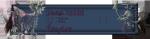 Amiral10000
