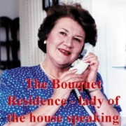 Bouquet Residence!