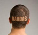 kARDAS