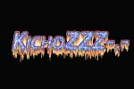 KichoZZZ-.-