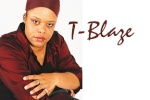 T Blaze1