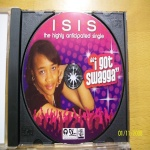 Isis15