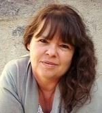 Sandrine VACHON