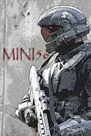 mini56