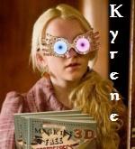 Kyrene