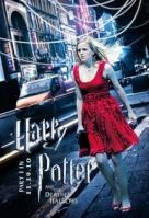 Sirius Potter