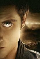 Lukas Hogwarts