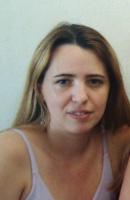 Zi Lopes