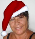 Vania Andrade
