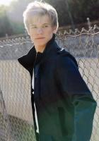 Peeta Mellarck