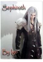 Sephiroth [IGO]