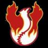 FirebirdsGM