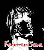 KagemaruSama