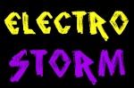 ElectroStormSuisse