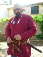 l occitan de fontes