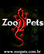 ZooPets