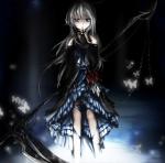 Pandora Onyx