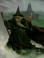 ArthurWolfs